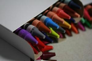 crayons-2381911_640